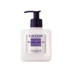 薰衣草潤手乳 Moisturizing Hand Lotion