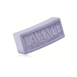 薰衣草沐浴皂 Perfumed Soap