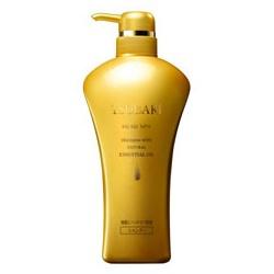 思波綺洗髮乳(頭皮養護適用)