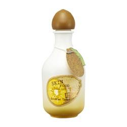黃金奇異果Q亮化妝水