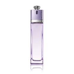 Dior 迪奧 香水系列-癮誘摩登淡香水 Addict to life