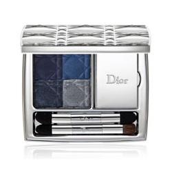 Dior 迪奧 眼影-百變籐格紋彩盤