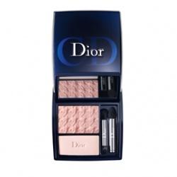 Dior 迪奧 眼影-琉光三色眼影