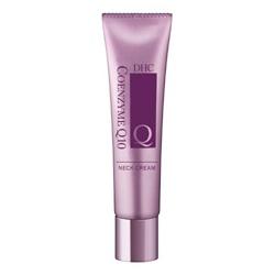 其他身體局部產品-Q10晶妍緊緻頸霜 DHC Q Neck Cream
