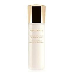 化妝水產品-皇家蜂王乳提顏凝露