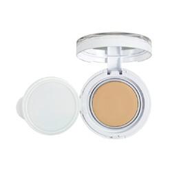 LANEIGE 蘭芝 粉霜(含氣墊粉餅)-雪燦BB精華粉凝霜