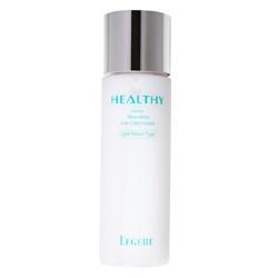 L`EGERE 蘭吉兒 保養系列-健康化妝水