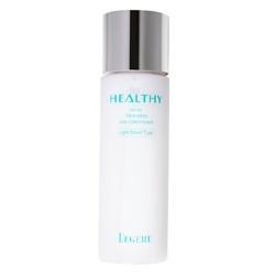 健康化妝水