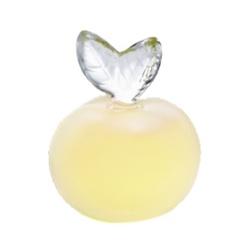 Nina Ricci 蓮娜麗姿 女性香氛-雀躍1952 水晶瓶香精