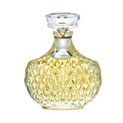 Nina Ricci 蓮娜麗姿 女性香氛-晚宴1961 水晶瓶香精