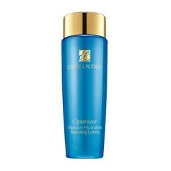 Estee Lauder 雅詩蘭黛 完美活膚系列-保濕活膚精華 Optimizer Intensive Hydration Boosting Lotion