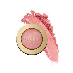 經典烘焙腮紅  Baked blush