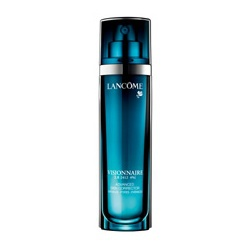 超抗痕微整精華 VISIONNAIRE [LR 2412] Advanced Skin Corrector