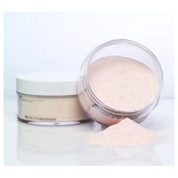 BEAUTYMAKER 蜜粉-傳明酸沁白保濕蜜粉