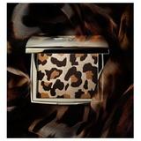 迪奧叢林豹紋眼妝盤