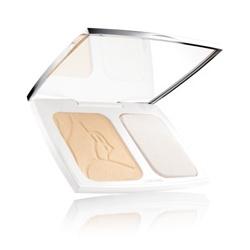 粉餅產品-光感奇蹟保濕水粉餅 SPF20 / PA++