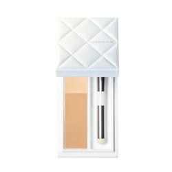 遮瑕產品-幻粧 雙色遮瑕膏 SPF30/PA+++ DUAL CONCEALER UV