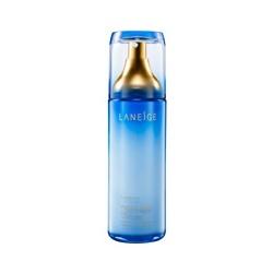 前導保養產品-完美極效導入液