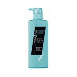 潤髮產品-輕感淨潤潤髮乳