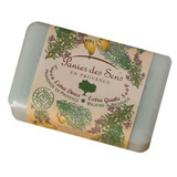乳油木香氛皂 Extra Gentle Shea Butter Soap