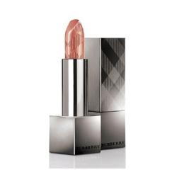 唇膏產品-絲柔絢彩唇膏 Lip Mist
