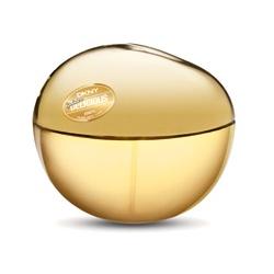 DKNY 璀璨金蘋果系列-璀璨金蘋果淡香精 DKNY Golden Delicious