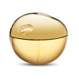 璀璨金蘋果淡香精 DKNY Golden Delicious