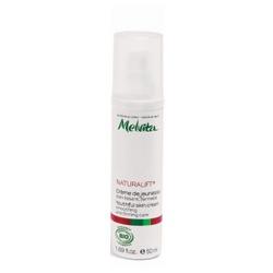 歐盟Bio全效撫紋乳液 NATURALIFT Youthful Skin Cream
