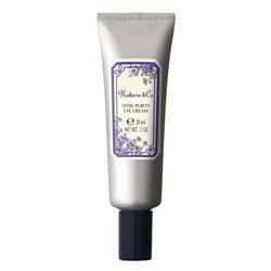 Nature&Co 臉部保養系列-純淨活顏緊緻眼霜 Nature&Co Vital Purity Eye Cream
