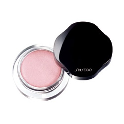 SHISEIDO 資生堂-專櫃 時尚色繪彩妝系列-時尚色繪尚質晶漾眼采霜
