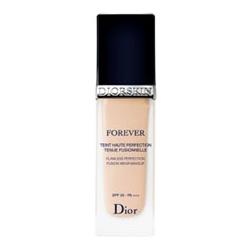 Dior 迪奧 粉底液-光柔恆色水潤精華粉底液