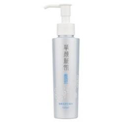 極緻保濕化妝水