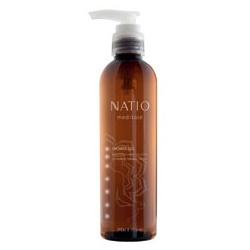 凝思香氛沐浴露-水仙 Meditate Shower Gel with Narcissus