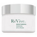 光采再生賦活眼霜 MOISTURIZING RENEWAL EYE CREAM