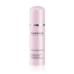 Darphin 朵法 極緻光燦淡斑系列-極緻光燦淡斑精華 DARPHIN MELAPERFECT Anti-dark Spots Perfecting Treatment