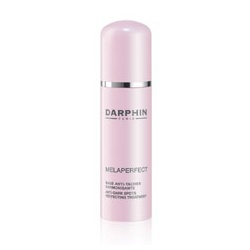 極緻光燦淡斑精華 DARPHIN MELAPERFECT Anti-dark Spots Perfecting Treatment