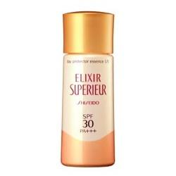 彈潤肌密保濕防護乳UV