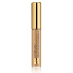 粉持久完美持妝遮瑕膏SPF10/PA++ Double Wear Stay-in-Place Flawless Wear Concealer SPF10/ PA++