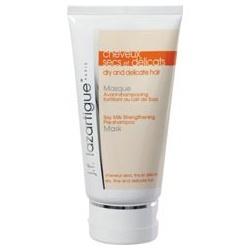 鎖伊柔前導髮膜 Soy Milk Strengthen Pre-Shampoo Mask