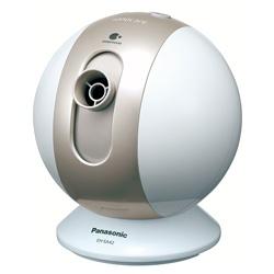 Panasonic 臉部-奈米保濕美顏器 EH-SA42