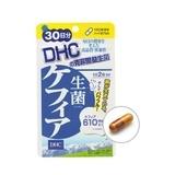 DHC克菲爾益生菌 DHC Seikin Kefir
