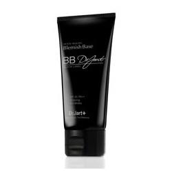 極效賦活BB霜SPF25/PA++ Dr.Jart Detox Healing B.B SPF25/PA++