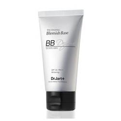 極效柔焦BB霜SPF35/PA++ Dr.Jart Rejuvenating B.B SPF35, PA++