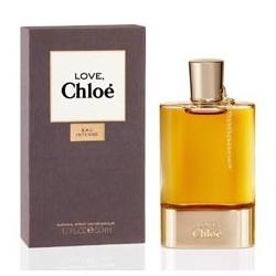 Chloé 香水系列-愛在Chloe奢華版女性淡香精