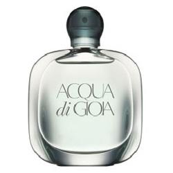 GIORGIO ARMANI 亞曼尼 女性香氛-海藍寄情水女性香水 Acqua di Gioia
