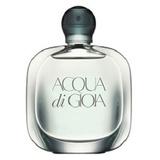 海藍寄情水女性香水 Acqua di Gioia