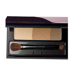 流暢漸層眉妝盒 Blend Eyebrow Compact