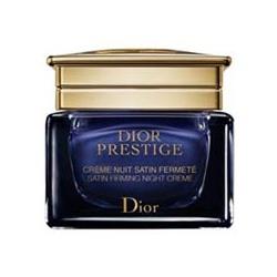 Dior 迪奧 乳霜-精萃再生花蜜緊實晚霜