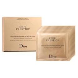 Dior 迪奧 精萃再生花蜜系列-精萃再生花蜜拉提面膜