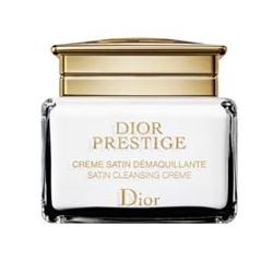 Dior 迪奧 臉部卸妝-精萃再生花蜜卸妝霜
